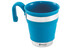 Outwell Collaps - Recipientes para bebidas - azul
